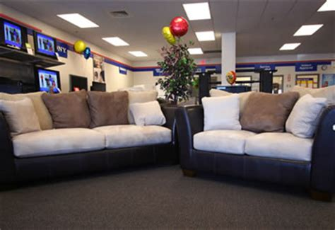 Rent A Center Puainako Center Hilo Hawaii Shopping Center