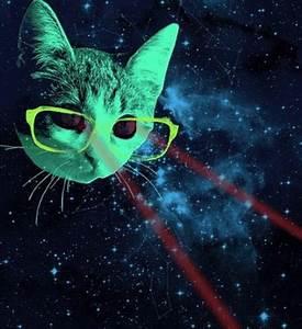 laser beams | Tumblr