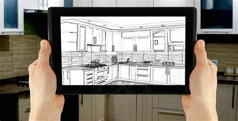 interior design programs xmeeting
