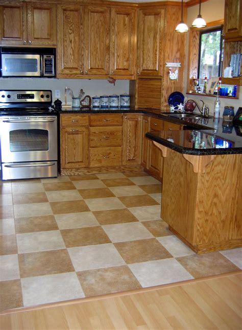 Granite Countertops College Station Tx - the bath kitchen showplace college station tx wow