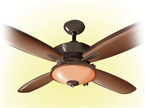 Wiring A Ceiling Fan Run In Middle Wiring Free Engine