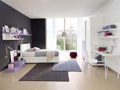 meuble pour chambre ado ameublement chambre ado en 95 idées pour filles et garçons