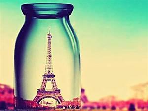 Paris Wallpaper – WeNeedFun