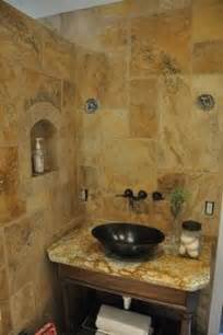 Hgtv Bathrooms Design Ideas 1000 Images About Tuscan Bathroom Ideas On Tuscan Bathroom Tuscan Style And Tuscan