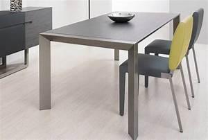 Table De Cuisine En Bois : table de cuisine ovale en bois cuisine id es de d coration de maison m4bm9ogbjw ~ Teatrodelosmanantiales.com Idées de Décoration