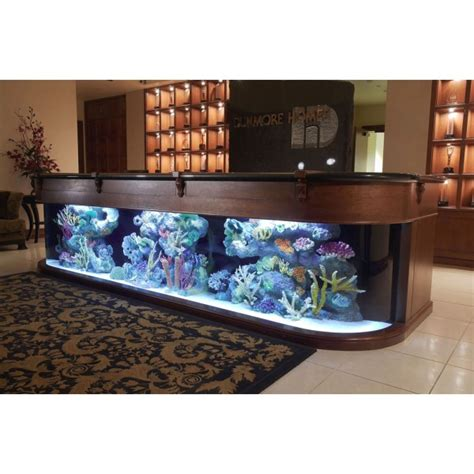 aquarium sur mesure devis 28 images faire aquarium sur mesure 28 images instalation d un