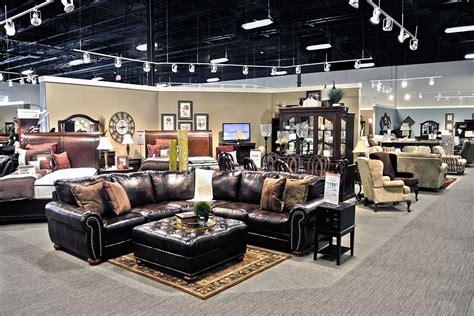 Furniture Warehouse Carolina by Furniture Stores In Gastonia North Carolina Free Hd