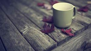 Fall Coffee Hd 1080p Wallpapers Download wallpapers at ...