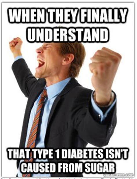 Diabetes Guy Meme - best 20 type 1 ideas on pinterest