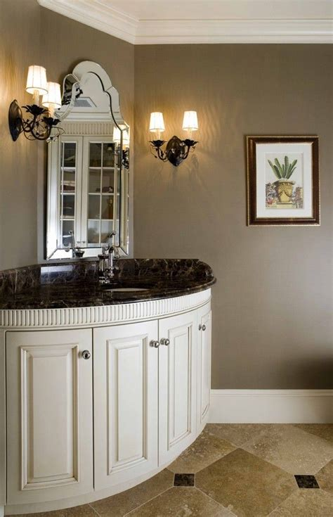 paint colors for safari room valspar safari beige loved this color in our last