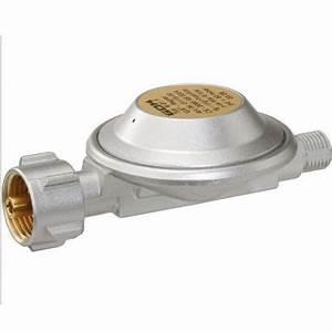 Gasdruckregler 50 Mbar : gok niederdruckregler standard gasdruckregler 50mb ~ Orissabook.com Haus und Dekorationen