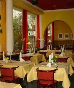 Restaurant In Saarbrücken : restaurant bruchwiese in saarbr cken ~ Orissabook.com Haus und Dekorationen