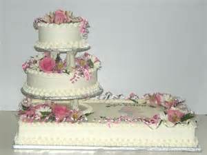 sheet wedding cakes best 25 sheet cake designs ideas on sheet cakes decorated simple cake designs and