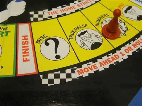 Trivia For Dummies Board Game Review And Rules Geeky Hobbies