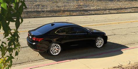 car acura ilx  rsr  wheels california wheels