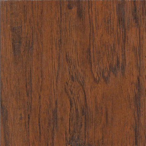 Laminate Flooring Knoxville Tn   Laminate Flooring Ideas