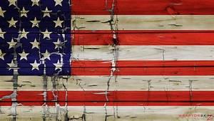 Faded American Flag Wallpaper | Best Cool Wallpaper HD ...