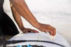 Welche Plissees Sind Die Besten : welche sind die besten surfreviere an der ostsee ~ Orissabook.com Haus und Dekorationen