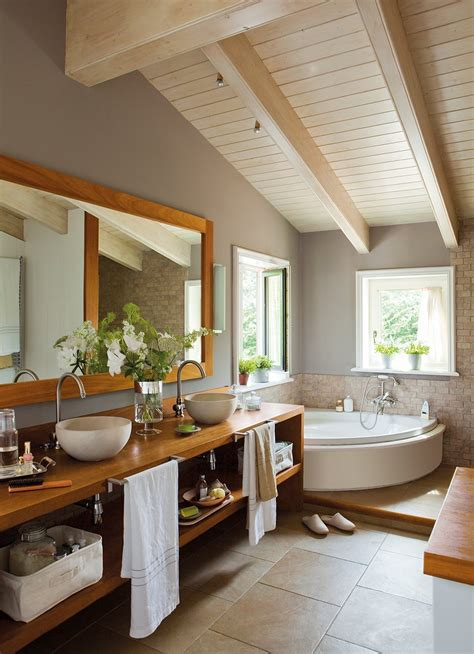 Small Bathroom Remodeling Guide (30 Pics)  Decoholic. House Interior Design Kitchen. Kitchen Floor Designs With Tile. Kitchen Design For Small Area. Kitchen Doors Design. Kitchen Designs White. New Kitchen Designs Pictures. Simple Kitchen Designs. Kitchen Design New York