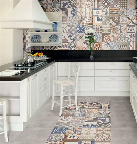 moroccan style kitchen tiles moroccan kitchen wall tiles tile design ideas 7851