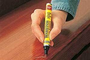 wood flooring scratch repair wood floor blemish erase With hardwood floor scratch repair products