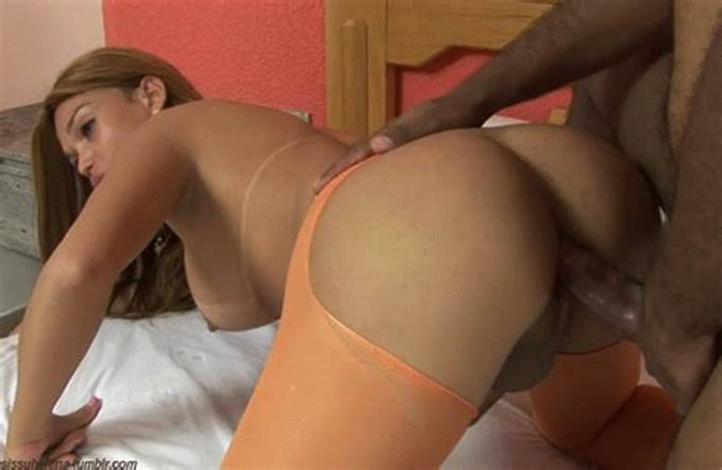 #Showing #Porn #Images #For #2 #Shemale #Anal #Girl #Porn
