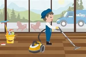 Fensterscheiben Reinigen Tipps : wohnung reinigen alle wichtigen tipps und tricks movu ~ Markanthonyermac.com Haus und Dekorationen