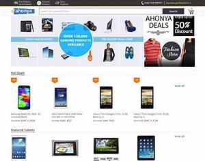 55 Best E Commerce Websites Images On Pinterest E