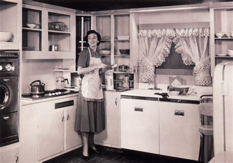 la cuisine de christine cartes postales en noir blanc de et de broc mon