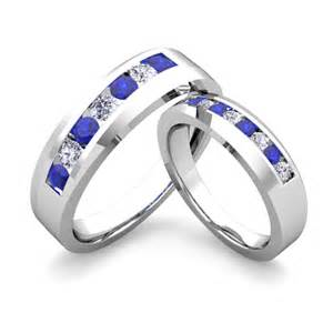 wedding rings for him wedding bands wedding bands for him and