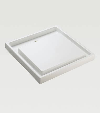 kohler honed white sinks purist wading pool wet surface