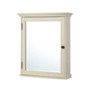 Home Depot Medicine Cabinet No Mirror by Foremost Arcadia 23 5 In X 27 In Medicine Cabinet In