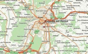 Sotteville Les Rouen : guide urbain de sotteville l s rouen ~ Medecine-chirurgie-esthetiques.com Avis de Voitures