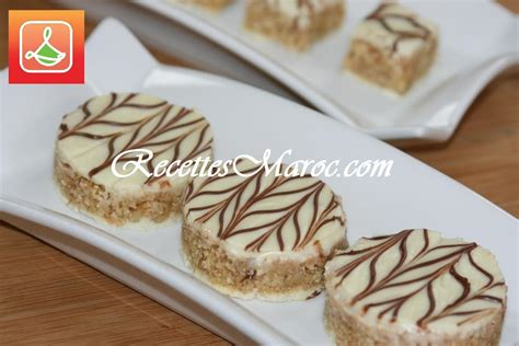 gateau arabe grenoble home baking   blog photo