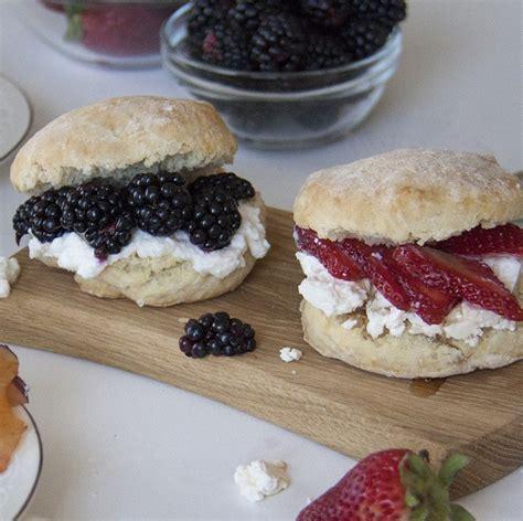 Tre Stelle Recipe Sandwichs Au - tre stelle recipe b 226 tonnets de pain au fromage tre stelle