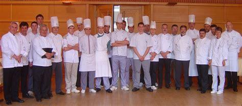 ac versailles cuisine concours général des métiers de la restauration 2007