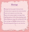 MARRIAGE The Beautiful Happily Ever After   Godly Woman ...