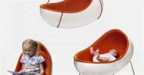 Culle Sospese - archilaura home design culle sospese per sogni oscillanti