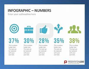Pin By Presentationload On Infographics      Powerpoint Templates