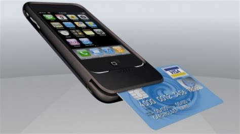 cell phone credit card reader iphonefreakz all the and greatest iphone news
