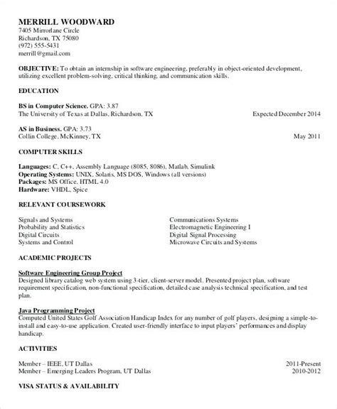 Free Printable Resumes by Blank Resume Templates Free For Resumes Template Sles
