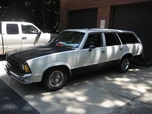 Chevrolet Bel