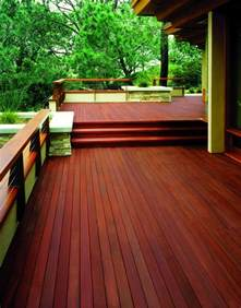 17 best ideas about behr deck colors on front porch bench ideas summer porch