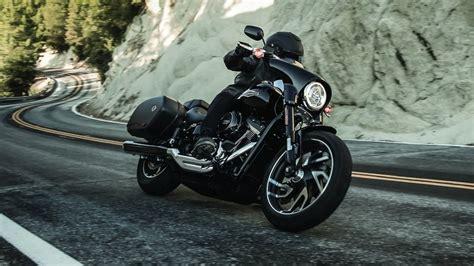 Harley Davidson Sport Glide Picture by Harley Davidson Sports Glide Photos Pictures Pics