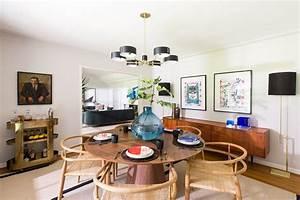 8, Midcentury, Modern, Decor, U0026, Style, Ideas, Tips, For, Interior, Design