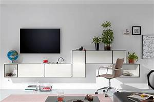Go In Möbel : to go tv m bel h lsta designm bel made in germany ~ Orissabook.com Haus und Dekorationen