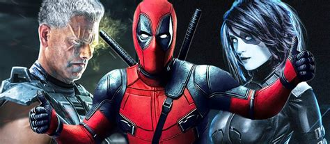 actress playing domino in deadpool 2 deadpool 2 the scandal actress who may be playing domino