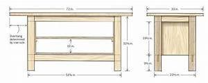PDF Plans Work Table Design Plans Download DIY woodworking