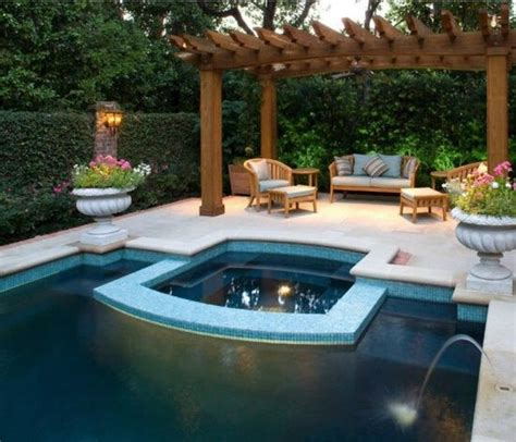 cornwell pool and patio arbor mi 1000 images about pool pergola gazebo ideas designs