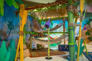 shipwrecked vbs  resources downloads